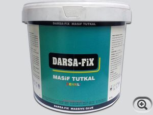 Darsa-Fix Massif Tutkal